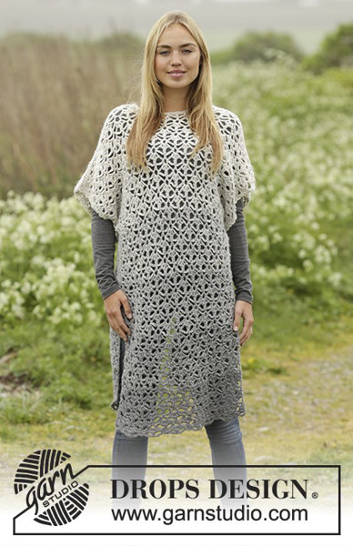 Bild på Winter Skies Tunic