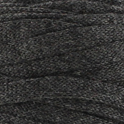 Bild på Ribbon XL Charcoal Anthracite 57549